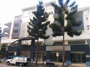 South Edge Apartments, Apartmanok  Brisbane - big - 5