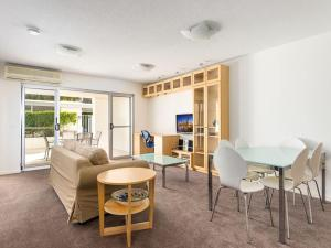 South Edge Apartments, Apartmanok  Brisbane - big - 19