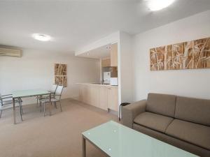 South Edge Apartments, Apartmanok  Brisbane - big - 15