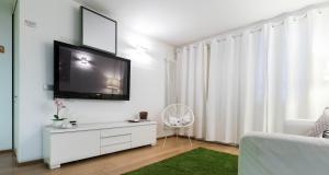 Monte Amiata Rooms - AbcAlberghi.com