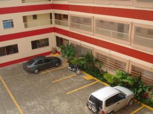 Hotel Katraca Palace, Hotely  Vitória da Conquista - big - 20