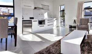 Tenby Apartments, Апартаменты  Ванака - big - 15