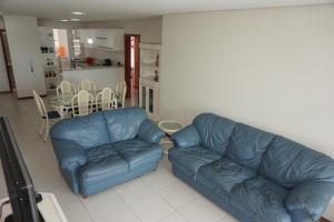 Porto Del Mar - Canasvieiras, Appartamenti  Florianópolis - big - 90