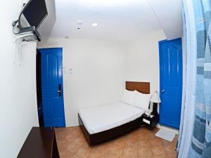 Skyblue Hotel, Szállodák  Cebu City - big - 15