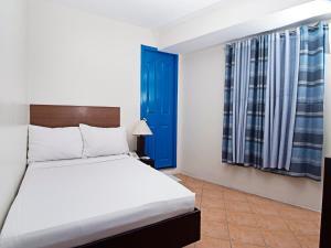 Skyblue Hotel, Szállodák  Cebu City - big - 13