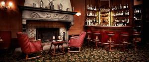 Badrutt's Palace Hotel (4 of 56)