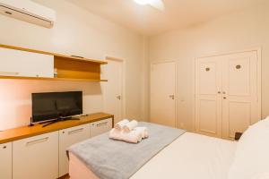 Casa Castanha, Appartamenti  Rio de Janeiro - big - 22