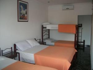 Hotel El Boga, Hotely  Girardot - big - 8