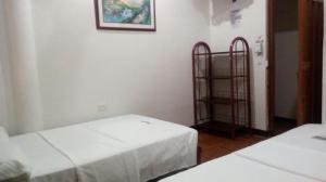 Hotel El Boga, Hotel  Girardot - big - 11