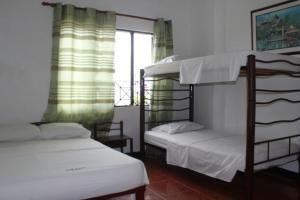 Hotel El Boga, Hotels  Girardot - big - 13