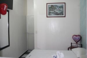 Hotel El Boga, Hotel  Girardot - big - 2