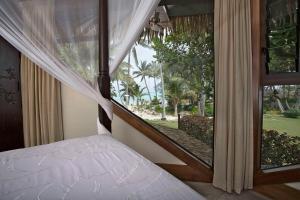 Pacific Resort Rarotonga, Resort  Rarotonga - big - 31