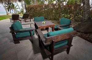 Pacific Resort Rarotonga, Resort  Rarotonga - big - 25