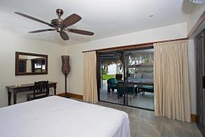 Pacific Resort Rarotonga, Resort  Rarotonga - big - 24