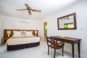 Pacific Resort Rarotonga, Resort  Rarotonga - big - 14