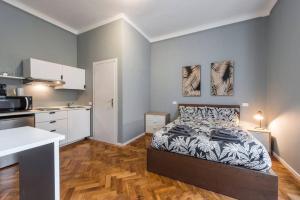 Lovanio Guest House - AbcAlberghi.com