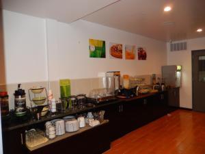 Quality Inn near Sunset Park, Hotels  Brooklyn - big - 18