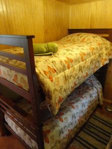 Rom Superior med queen-size-seng