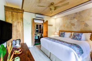 Bombora Medewi Wave Lodge (25 of 41)