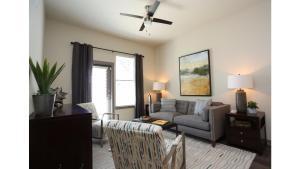 Suite Destination Congress Ave. Downtown Austin - 2 BR / Sleeps 6, Апартаменты  Остин - big - 7