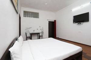 Victoria Paying Guest House