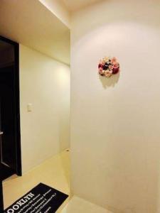 Apartment in Shikitsuhigashi 302, Apartmány  Ósaka - big - 36