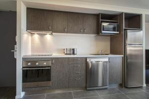 Quest Rockhampton, Aparthotels  Rockhampton - big - 10