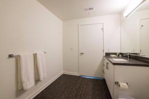 Downtown LA Live Suites, Apartmanok  Los Angeles - big - 11