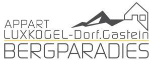 Bergparadies Appart Luxkogel