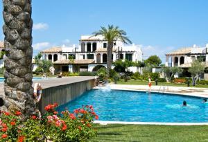 Casa 55 Great Pools,Beach & Seaview