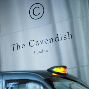 The Cavendish (19 of 43)