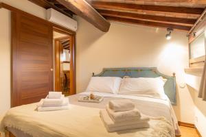 Appartamento La Nuvoletta - AbcAlberghi.com