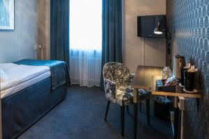 Best Western Plus Hotell Borås