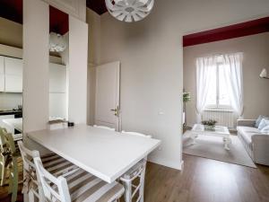 Casa Desy - AbcAlberghi.com