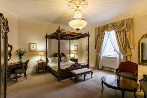 Doxford Hall Hotel & Spa (10 of 74)