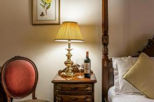 Doxford Hall Hotel & Spa (32 of 74)