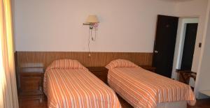 Hotel Victoria, Hotely  Hanga Roa - big - 32