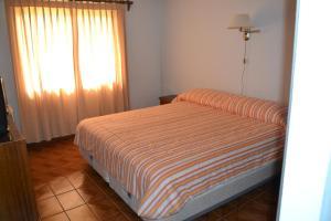 Hotel Victoria, Hotely  Hanga Roa - big - 34