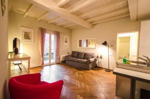 Azeglio apartment, a due passi da Piazza Maggiore - AbcAlberghi.com