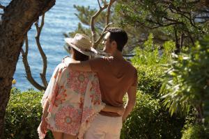 Tiara Miramar Beach Hotel & Spa (35 of 46)