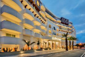 db San Antonio Hotel + Spa (39 of 53)