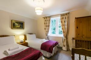 Doxford Hall Hotel And Spa