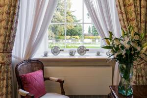 Doxford Hall Hotel & Spa (27 of 74)