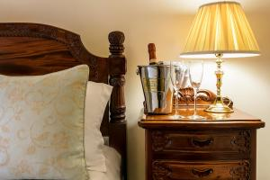 Doxford Hall Hotel & Spa (3 of 74)