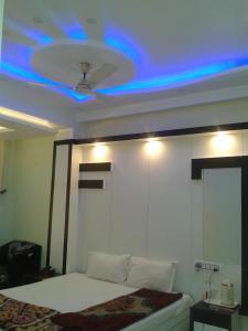 Hotel Haveli, Motel  Krishnanagar - big - 6