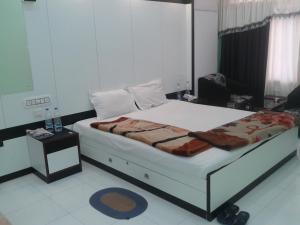 Hotel Haveli, Motel  Krishnanagar - big - 1