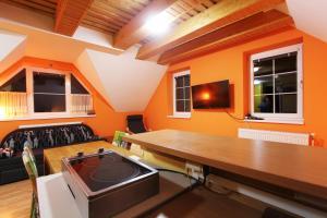 Apartment 152