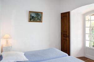 ;Villa Lou Amiradou 135S, Dovolenkové domy  Grimaud - big - 17