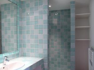 ;Villa Lou Amiradou 135S, Case vacanze  Grimaud - big - 15