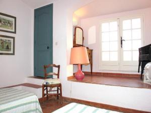 ;Maison Pêcheur 115S, Дома для отпуска  Гримо - big - 10